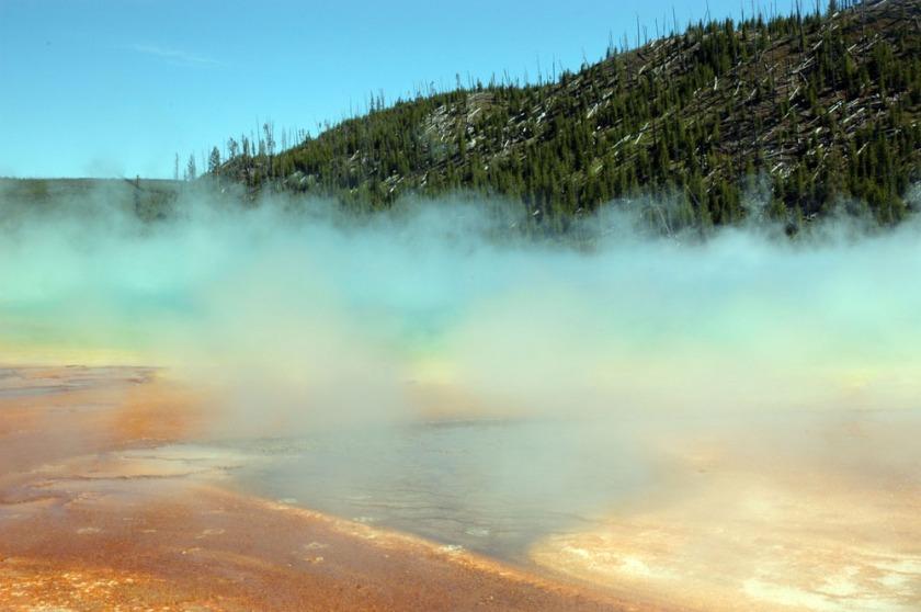 04-Yellowstone-11-18-11