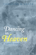 Dancing in Heaven - cover- 2012-10-05