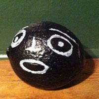 04-coconut-2013-02-28