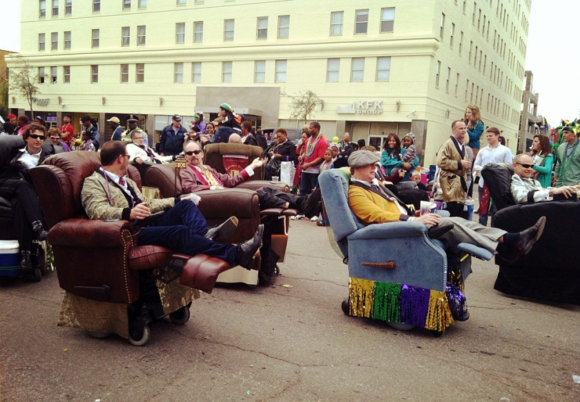 06-Rolling_recliners-2013-02-28