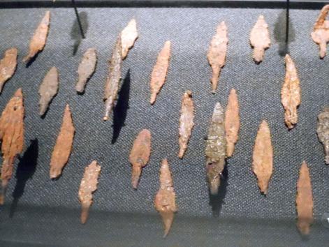 13-iron_arrowheads-2013-02-18