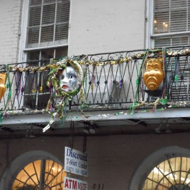 16-French_quarter_masks-2013-02-28