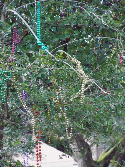 19-beads_in_trees-2013-02-28