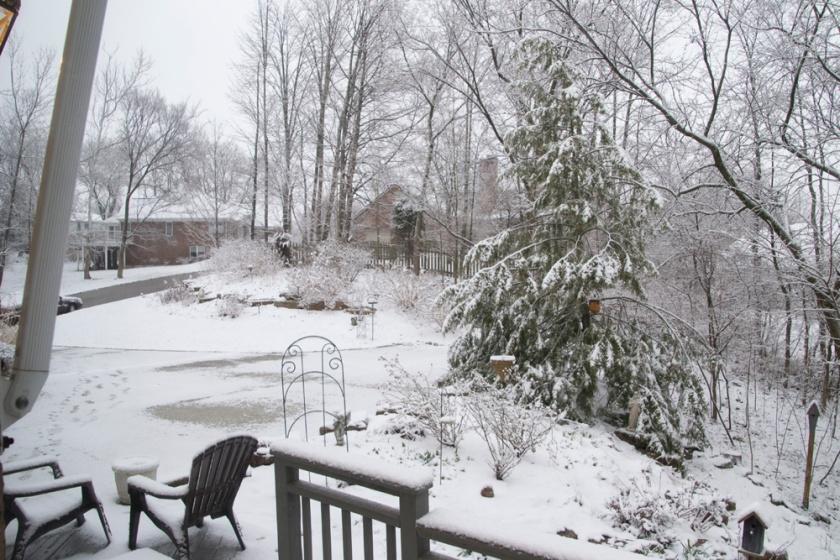 03-snowfall-2013-03-25