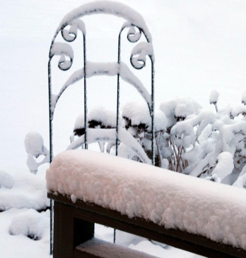 blog-04-snowfall-2013-03-06