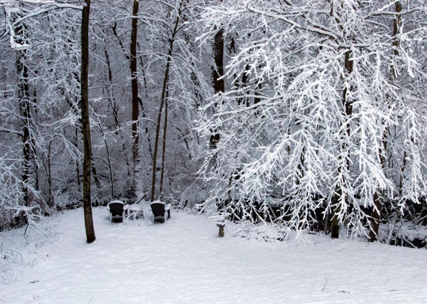 blog-05-snowfall-2013-03-06