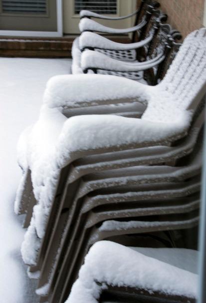 blog-06-snowfall-2013-03-06