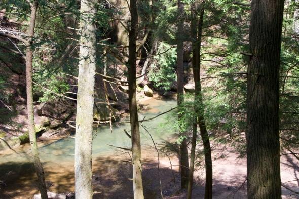 01-Cedar_Falls-2013-04-22