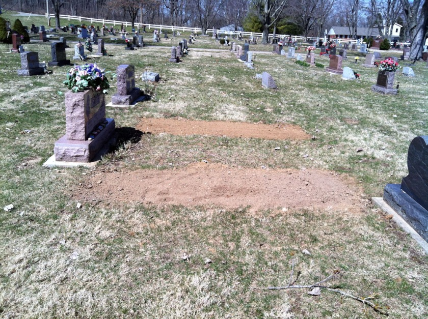 01-gravesite-2013-04-04