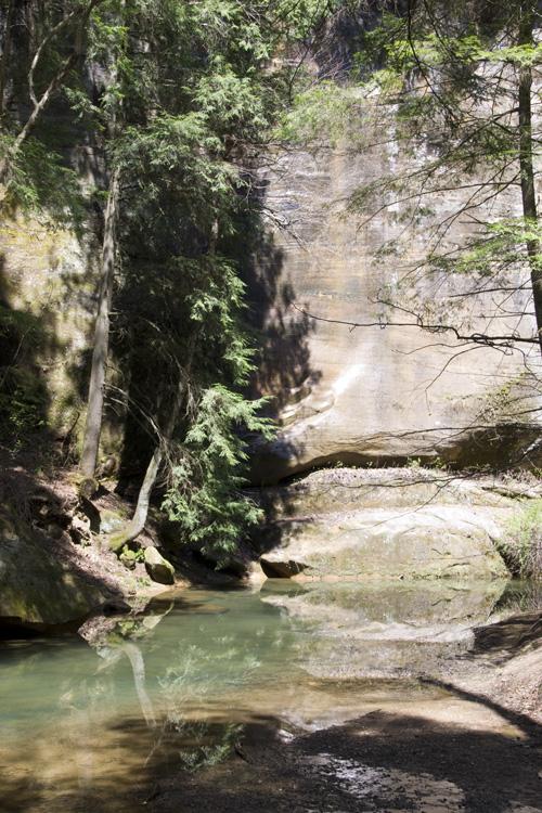 02-Cedar_Falls-2013-04-22