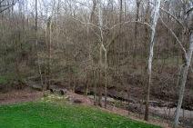 03-April_10_Woods-2013-04-15