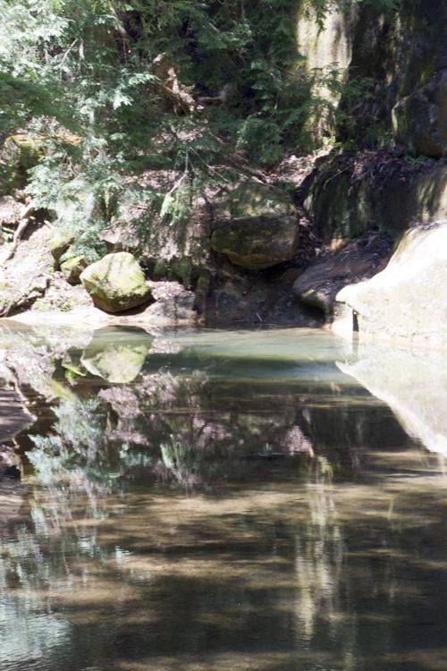 03-Cedar_Falls-2013-04-22 _09