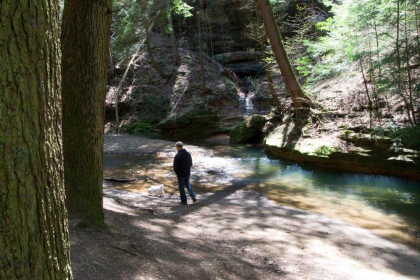 05-Cedar_Falls-2013-04-22 _13