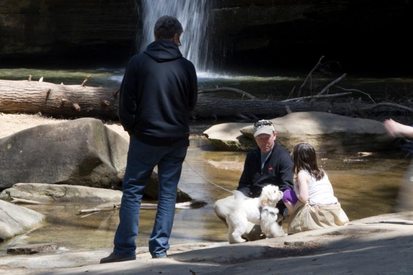 07-Cedar_Falls-2013-04-22 _38