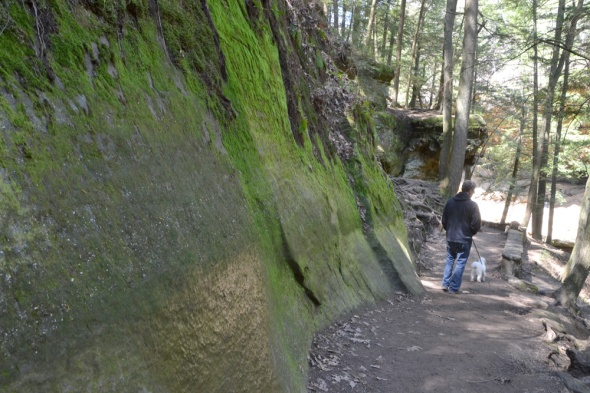 07-Old_Mans_Cave-2013-04-22