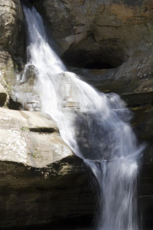09-Cedar_Falls-2013-04-22 _52