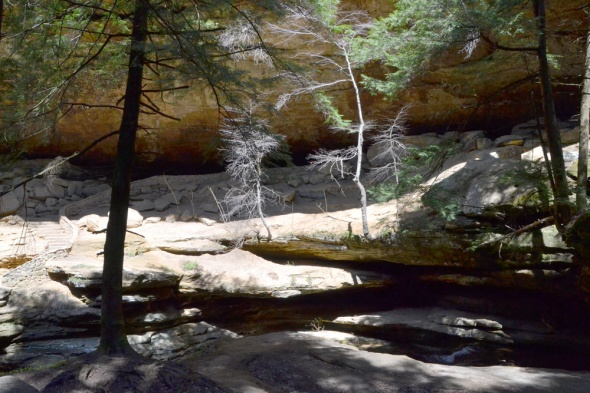 09-Old_Mans_Cave-2013-04-22