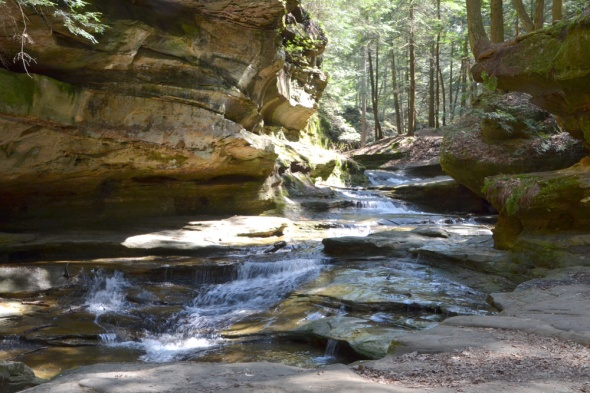 11-Old_Mans_Cave-2013-04-22