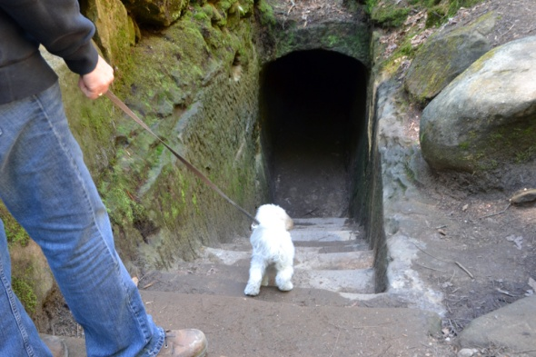 12-Old_Mans_Cave-2013-04-22