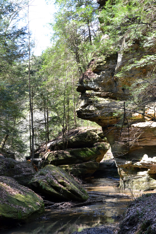 14-Old_Mans_Cave-2013-04-22