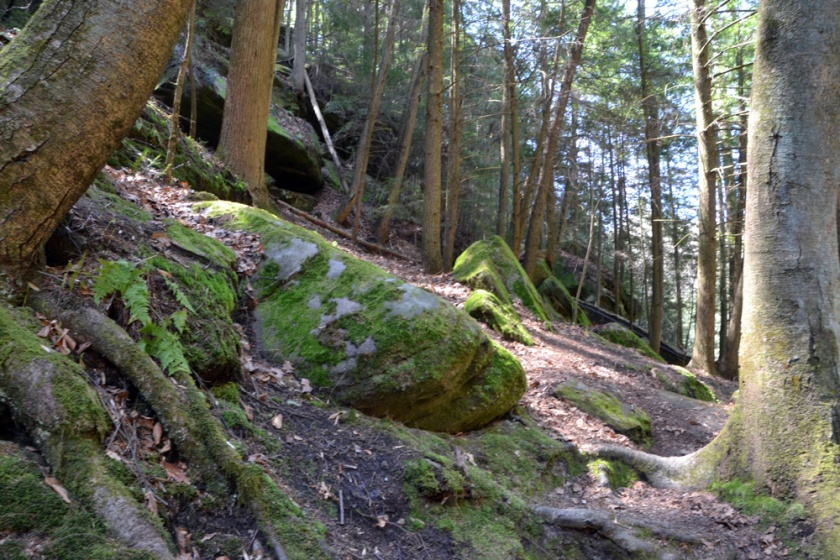 15-Old_Mans_Cave-2013-04-22
