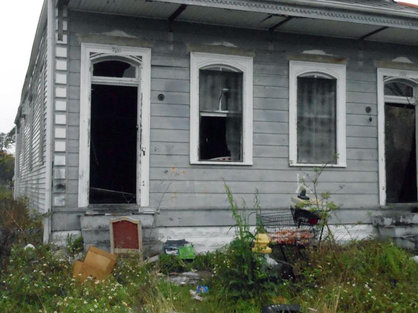 06-beyond_hope_beyond_repair_vacant_windows_2013-05-14