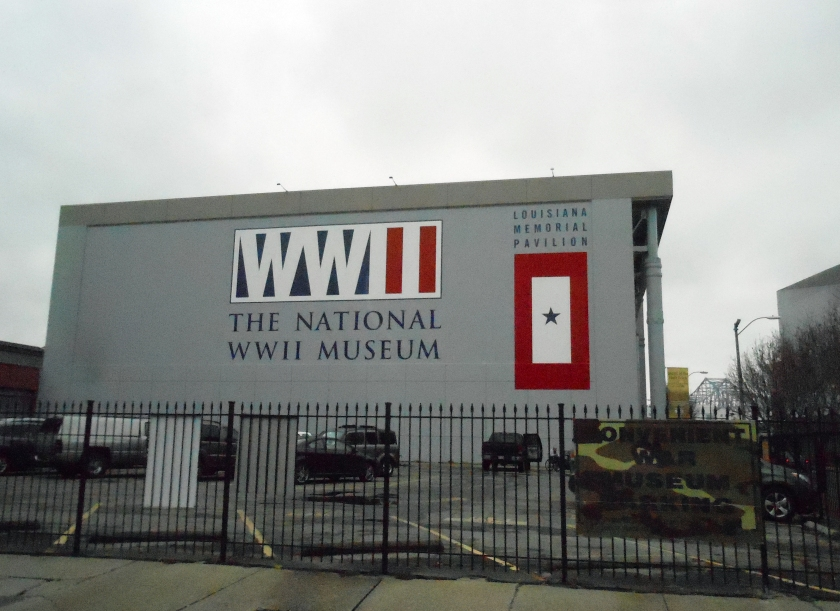 01-WWII-museum-2013-02-23