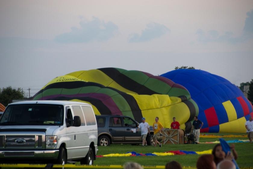 02-Balloon_Glow-2013-07-13-169