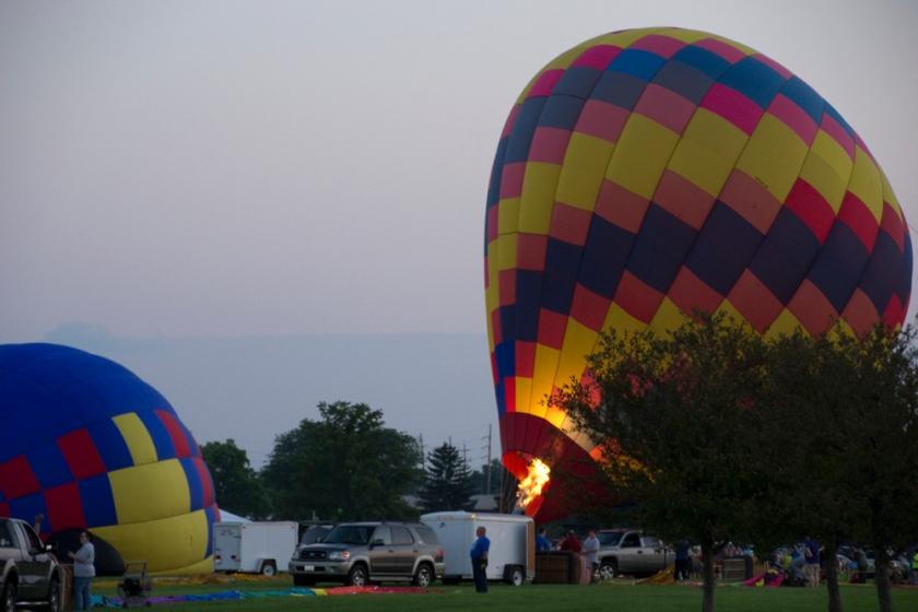 06-Balloon_Glow-2013-07-13-179