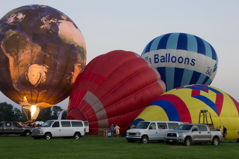 07-Balloon_Glow-2013-07-13-189