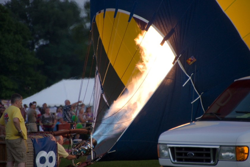 08-Balloon_Glow-2013-07-13-210