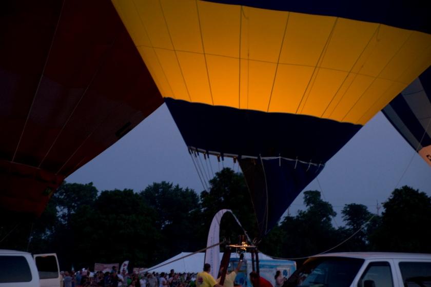 09-Balloon_Glow-2013-07-13-223