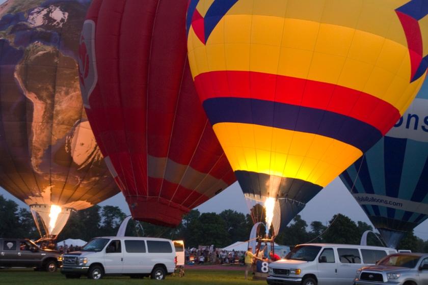 10-Balloon_Glow-2013-07-13-225