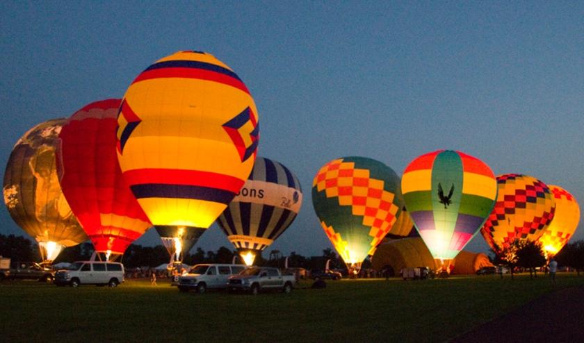 11-Balloon_Glow-2013-07-13-239-1000