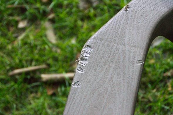 11-chair-2013-07-28-65