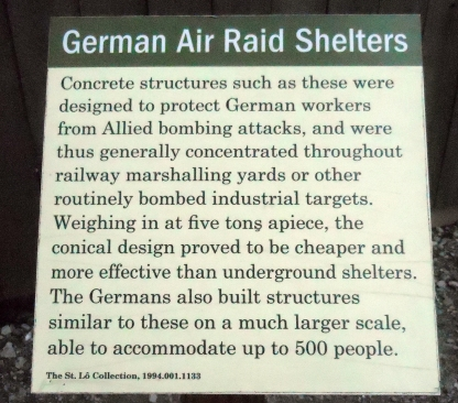11-WWII-museum-2013-02-23