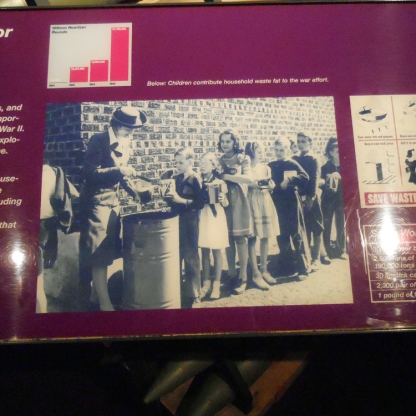 12-WWII-museum-2013-02-23