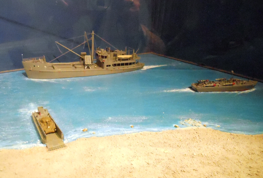 14-WWII-museum-2013-02-23