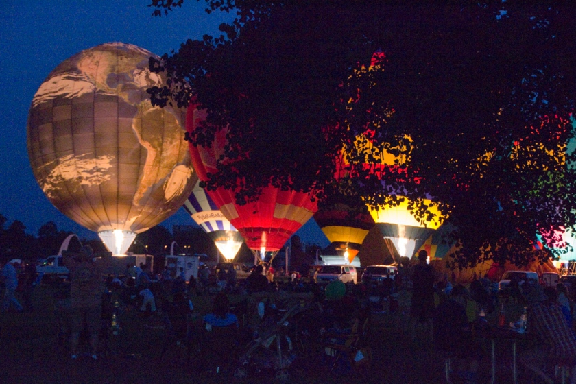 18-Balloon_Glow-2013-07-13-264-edit