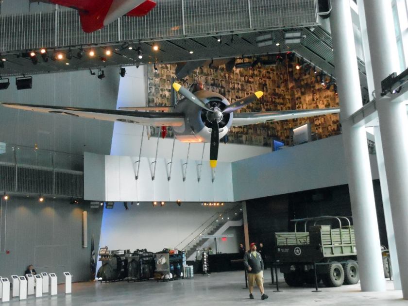 20-WWII-museum-2013-02-23