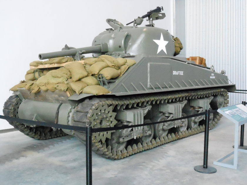 21-WWII-museum-2013-02-23