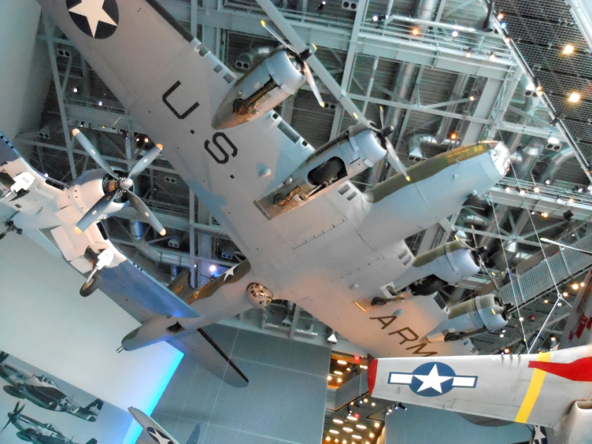 22-WWII-museum-2013-02-23