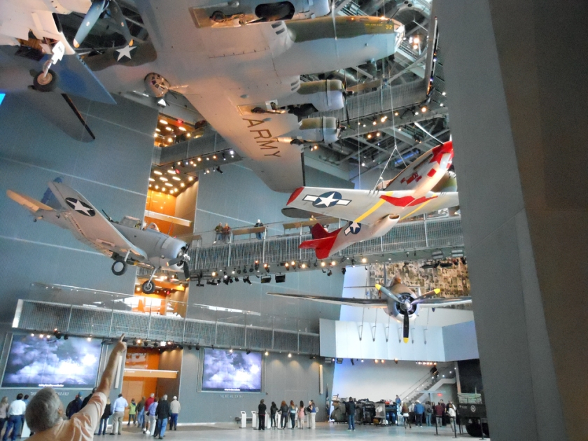 24-WWII-museum-2013-02-23