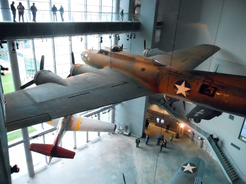 25-WWII-museum-2013-02-23