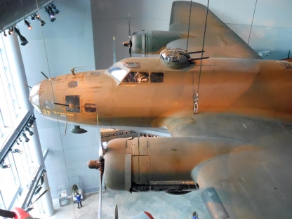 27-WWII-museum-2013-02-23