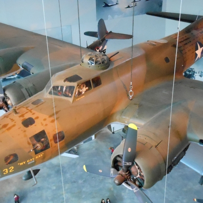 28-WWII-museum-2013-02-23