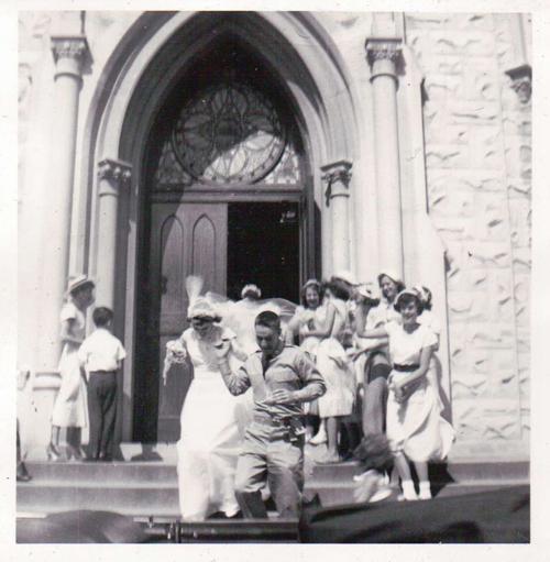 02-wedding-1953