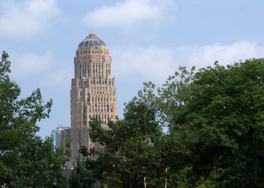 05-city hall-2013-08-10