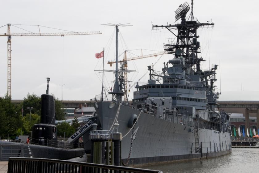 12-ships-2013-08-09