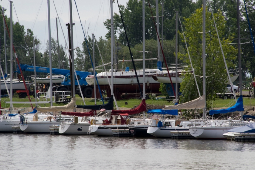 20-waterfront-2013-08-09